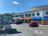 1075 Broad Street - Photo 1