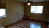 909 Mcdaniel Court - Photo 11