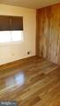 909 Mcdaniel Court - Photo 14