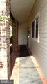 909 Mcdaniel Court - Photo 19
