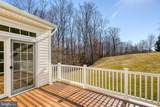 16239 Rising Fawn Terrace - Photo 44