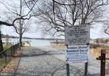 1208 Avalon Boulevard - Photo 2