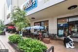 9408 Ocala Street - Photo 29