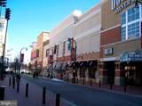 9408 Ocala Street - Photo 32
