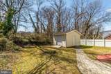 405 Joyce Drive - Photo 45