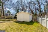 405 Joyce Drive - Photo 48