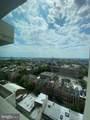 604-36 Washington Square - Photo 13