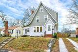 648 Aldershot Road - Photo 4