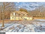 1432 Marshall Mill Road - Photo 3