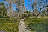 3914-16 Netherfield Road - Photo 25