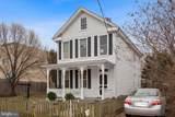 413 & 415 Clifford Avenue - Photo 33
