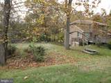 10075 Guilford Road - Photo 3