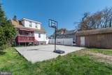1312 Eldridge Avenue - Photo 4