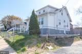 1312 Eldridge Avenue - Photo 6