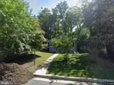 7502 Glenside Drive - Photo 1
