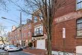 309 Lawrence Street - Photo 30
