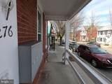 276 Main Street - Photo 3