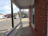 276 Main Street - Photo 4