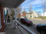 276 Main Street - Photo 5