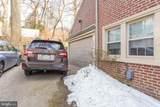 3420 Warden Drive - Photo 42