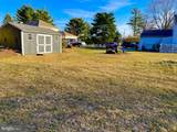 1118 Naamans Creek Road - Photo 19