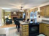 1118 Naamans Creek Road - Photo 4