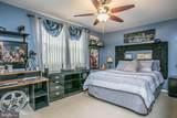 801 Sullivan Drive - Photo 48