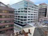 1312 Massachusetts Avenue - Photo 24