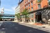 205-11 4TH Street - Photo 18