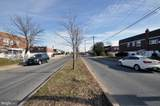 8900 Calvert Street - Photo 37