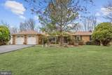 4800 Hornbeam Drive - Photo 1