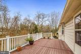 4800 Hornbeam Drive - Photo 12