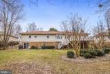 4800 Hornbeam Drive - Photo 13