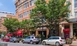 7500 Woodmont Avenue - Photo 25