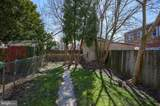 514 Philadelphia Street - Photo 36