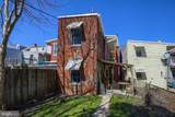 514 Philadelphia Street - Photo 39