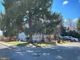 4319 Mary Avenue - Photo 3