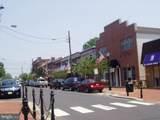 268 Mansion Avenue - Photo 36