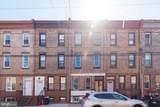 1720 Moore Street - Photo 12