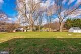 25124 Oak Drive - Photo 32