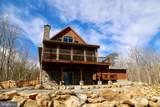 490 Baker Mountain Drive - Photo 1