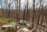 490 Baker Mountain Drive - Photo 40