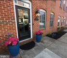 1607 Beason Street - Photo 1