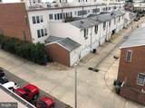 1607 Beason Street - Photo 33