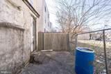 1703 Arlington Street - Photo 5