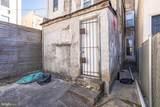 1703 Arlington Street - Photo 7