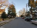270 Fenwick Avenue - Photo 46