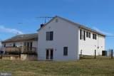 224 Zeus Mill - Photo 35
