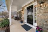 11639 Parsippany Terrace - Photo 3