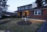 803 Pine Road - Photo 1